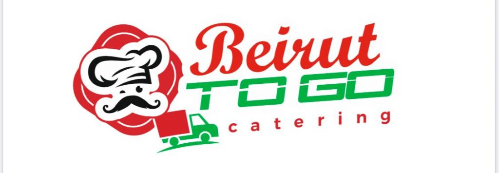 catering: beirut to go